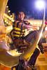 Mickey's Soundsational Parade (jodykatin) Tags: mickeyssoundsationalparade soundsational disneyland concertina