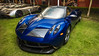 Pagani - Huayra (Benny_chin) Tags: pagani huayra amg led performance pirelli engine engineering exotic mercedesamg mercedes gt carbonfiber legend v12 twinturbo