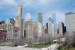 2013-04-14_12-25-41Millennium Park Chicago IL 2013-04-14_12-25-41DSC_5453 (dl109) Tags: park chicago millennium il