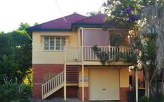 13 Stafford Street, Murwillumbah South NSW