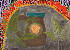 Sunday Morning At The Country Fair (Jurassic Blueberries) Tags: sanfrancisco flowers camping sunset camp music mountain streetart abstract paris milan dylan cute art college dogs beer senior birds festival japan alaska oregon portland tokyo bay coast dc s
