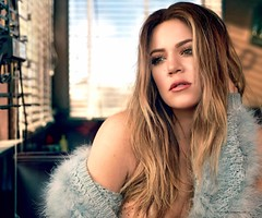Khloe Kardashian Measurements (postcelebrity) Tags: she life light 2 by way that is body eating since been her have change years arrangement weight fact fluctuating individuals it's fulfilled methodology khloe kardashian commending