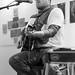 Dan Nicklin @ ARCH Gallery 12.6.2014