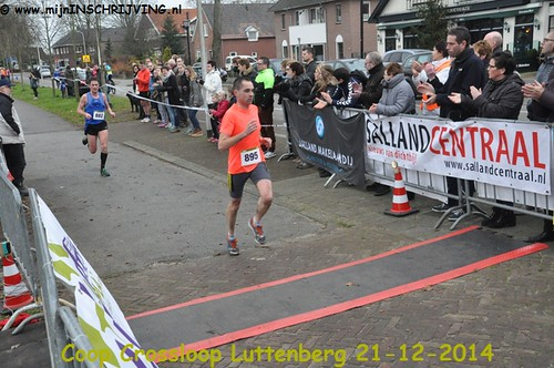 CrossloopLuttenberg_21_12_2014_0540