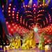 Babkina_concert_0129