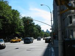 NY_06_09 (59)