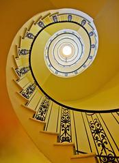 _MG_4940 (2) (dendrimermeister) Tags: boston spiral stair pattern