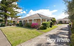 5/130 Barton Street, Monterey NSW
