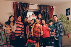#newyearseve2014 #newyear #2015 #filipino #yyc #calgary #fujifilm #xt1 #uson #damasco #vsco (iamericuson) Tags: calgary newyear filipino fujifilm yyc damasco 2015 uson xt1 vsco newyearseve2014