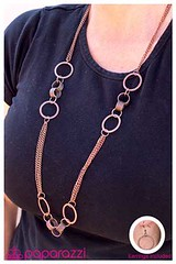 1289_neck-copperkit2march-box04