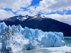 Perito Moreno-61