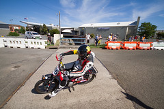 20141026-_MG_2351 (ShortyDan) Tags: bike sport canon crash sigma grand racing prix 7d sundance 1020 70200 photoj motorsport postie australiapost cessnock