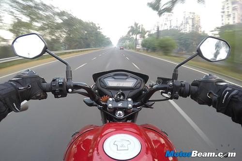 Honda-CB-Unicorn-160-01