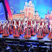 Babkina_concert_016