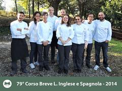 79-corso-breve-cucina-italiana-2014