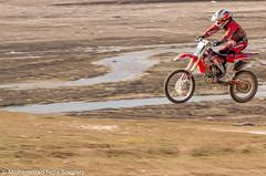 Motocross Jumping over Jajroud River | Ali Modaberi (Mohammad Reza Boozary) Tags: mountain sport persian iran pentax dust motocross    lavasanat    sportshooting sportshot  pentaxart motocrosssport pentaxk50 motocrosslife iranianmotocross iraniansport iranmotocross