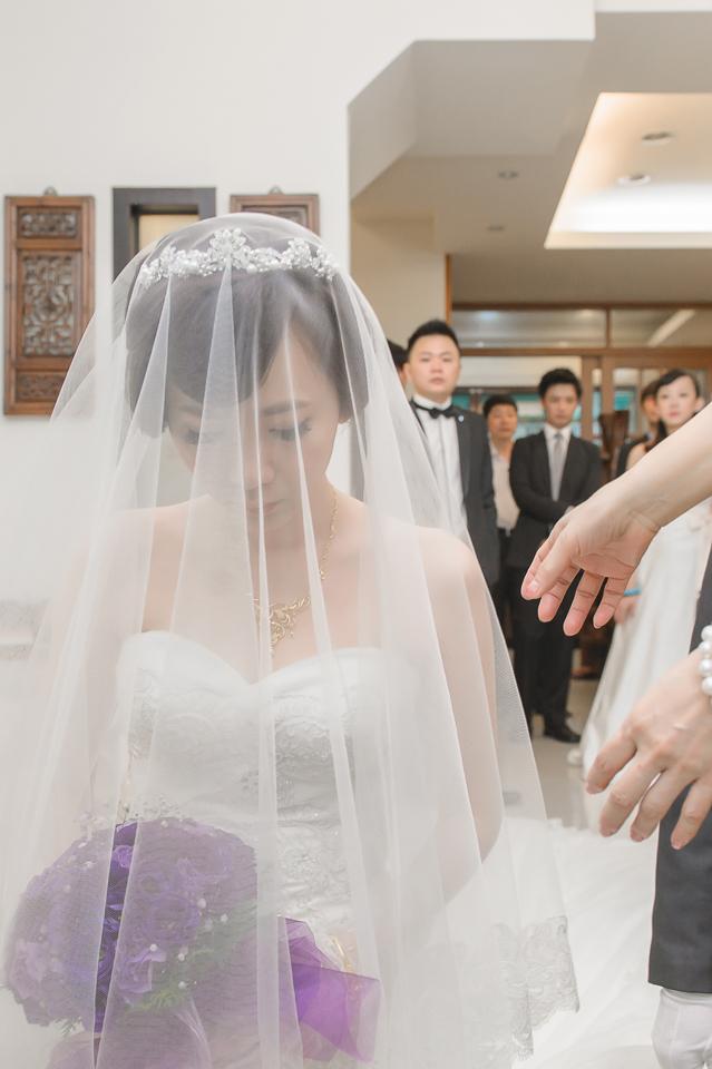 15685769188 32be963013 o [台南婚攝]H&L/東東宴會式場東瀛廳
