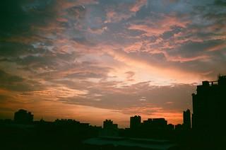 clouds(explored)