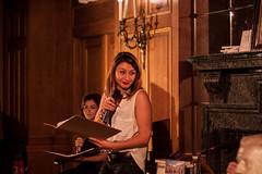 25 novembre 2014 - spectacle littéraire 2-179
