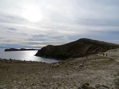Isla del Sol-17