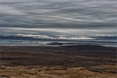 Mono Basin (RiverBearPhoto) Tags: california ca town photo ghost jackson hills leon bodie riverbear