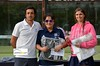 """foto 281 Adidas-Malaga-Open-2014-International-Padel-Challenge-Madison-Reserva-Higueron-noviembre-2014 • <a style=""""font-size:0.8em;"""" href=""""http://www.flickr.com/photos/68728055@N04/15717643140/"""" target=""""_blank"""">View on Flickr</a>"""