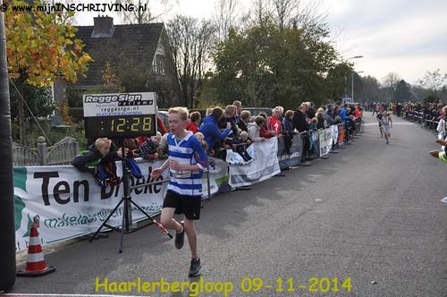 Haarlerbergloop_09_11_2014_0535