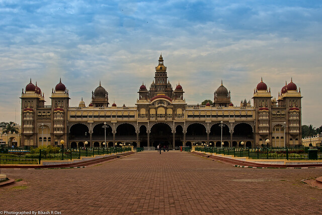 india karnataka mysore mysorepalace ind karnatakatourism incredibleindia