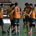 "CADU Voleibol 14/15 • <a style=""font-size:0.8em;"" href=""http://www.flickr.com/photos/95967098@N05/15734346638/"" target=""_blank"">View on Flickr</a>"