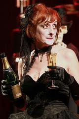 La mauvaise rputation -  Carole Coeugnet - IMG_2510 (Festival Chants d'Elles) Tags: la mauvaise rputation