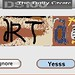 "art error message • <a style=""font-size:0.8em;"" href=""http://www.flickr.com/photos/120371802@N02/15737691128/"" target=""_blank"">View on Flickr</a>"