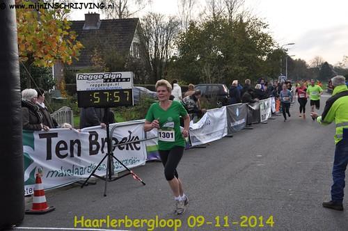 Haarlerbergloop_09_11_2014_0910