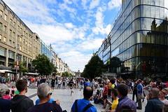146_8896 (J Rutkiewicz) Tags: city streets praga miasto ulice