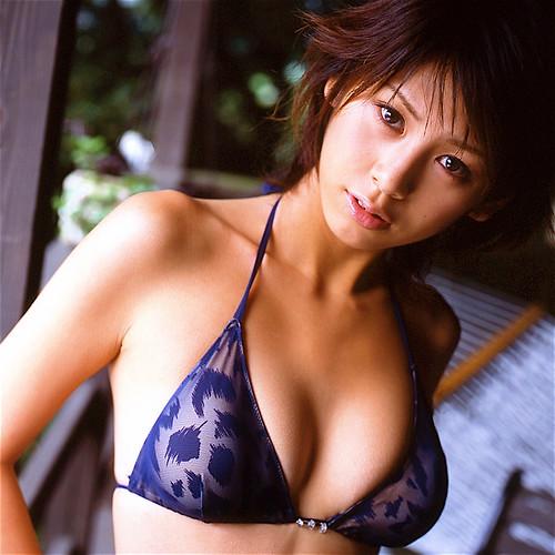 小阪由佳 画像50