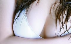 愛川ゆず季 画像49