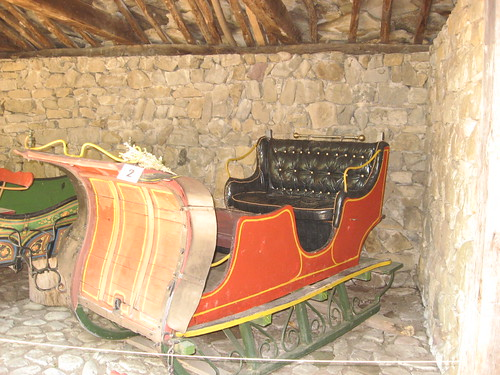Etara-Ecomusée (4)