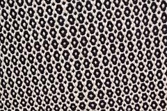 Texturas & Textures / Tejido (leon_calquin51) Tags: chile wallpaper art texture textura painting sketch flickr pattern arte photos background patterns web details fineart free textures leon fotos backgrounds catalog wallpapers draw dibujos dibujo diseño fondo detalles texturas draws cultura pintura catalogo ilustracion grafico fondos portafolio croquis vichuquen calquin wallspeaktous huiñe textureart losmurosnoshablan quincal