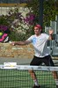 """luis jimenez-padel-2-masculina-torneo-padel-optimil-belife-malaga-noviembre-2014 • <a style=""""font-size:0.8em;"""" href=""""http://www.flickr.com/photos/68728055@N04/15829071095/"""" target=""""_blank"""">View on Flickr</a>"""