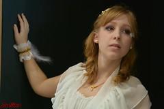 Yume (Jadiina) Tags: lolita classiclolita classicallolita japantouch japantouch2014