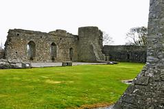 "Athenry Castle (Gaeilge Bheo) Tags: ireland irish castle galway photography photo cool ruins pretty ruin images norman restored keep gaeilge connacht nofilter facebook photooftheday picoftheday linkedin bermingham athenry art"" éire history"" day"" ""photo ""best twitter ""high ireland"" ""irish allshots ""pic bestoftheday ""tourist ""tourism ""visiting pinterest ""instagram instagramers instadaily igdaily instagood instamood instago ""fergal jennings"" res"" resolution"" ""sighseeing ireland"" ferghalj pintergy"