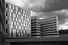 IMG_6962 nbse (johannot.monique) Tags: architecture moderne ville immeuble