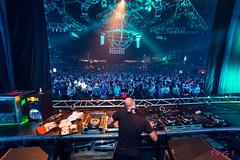 APO38-118 (pones!) Tags: party people music house lights dance dj live clubbing apo brno event laser techno nightlife electronic pones hardtechno bobycentrum apokalypsa partyapokalypsa