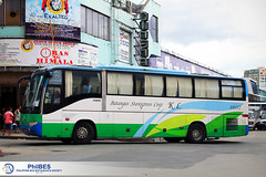 Batangas Star Express, Corp. - 88052 (blackrose917_051) Tags: bus industry star coach long king suzhou phil diesel united group automotive corporation company machinery co express batangas corp society kl ltd turbocharged guangxi philippine enthusiasts bsc g300 kinglong intercooled starexpress higer straight6 v91 88052 yuchai philbes klq6119 yc6g30020 yc6g300 yc6g klq6110 g4707 g30020