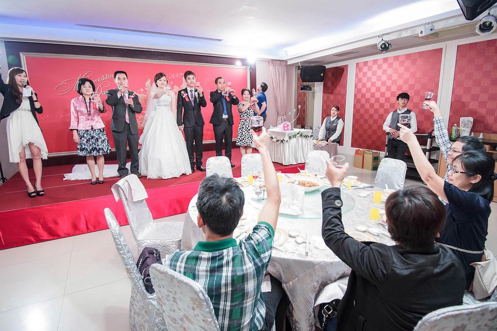 台南商務會館 婚攝0066
