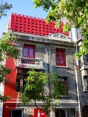 Santiago de Chili-6