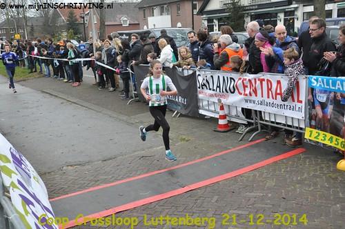 CrossloopLuttenberg_21_12_2014_0083
