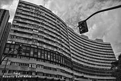Bela Vista (district of São Paulo) (Roberto Sant'Anna) Tags: brazil brasil sp paulo sao rbs bixiga rbsantanna