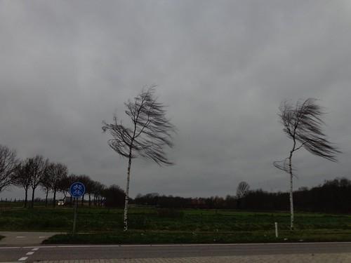 Schinveld, 22 december 2014