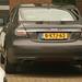 2010 Saab 9-5 2.0T