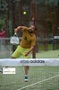 """foto 70 Adidas-Malaga-Open-2014-International-Padel-Challenge-Madison-Reserva-Higueron-noviembre-2014 • <a style=""""font-size:0.8em;"""" href=""""http://www.flickr.com/photos/68728055@N04/15902889431/"""" target=""""_blank"""">View on Flickr</a>"""